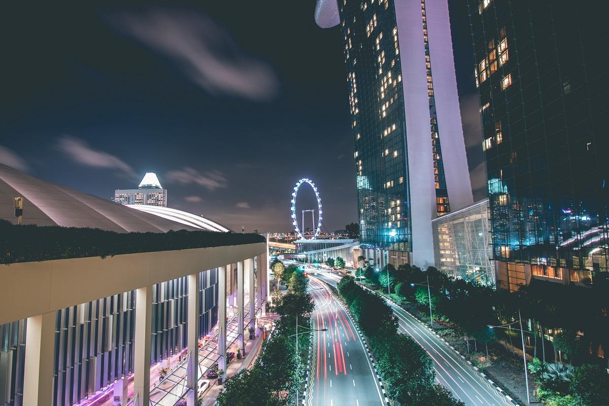 Mega888 Singapore - Best Real Money Casino - C9BET
